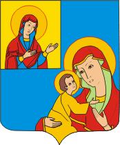 Кобрин
